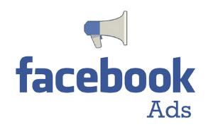 facebook ads icon
